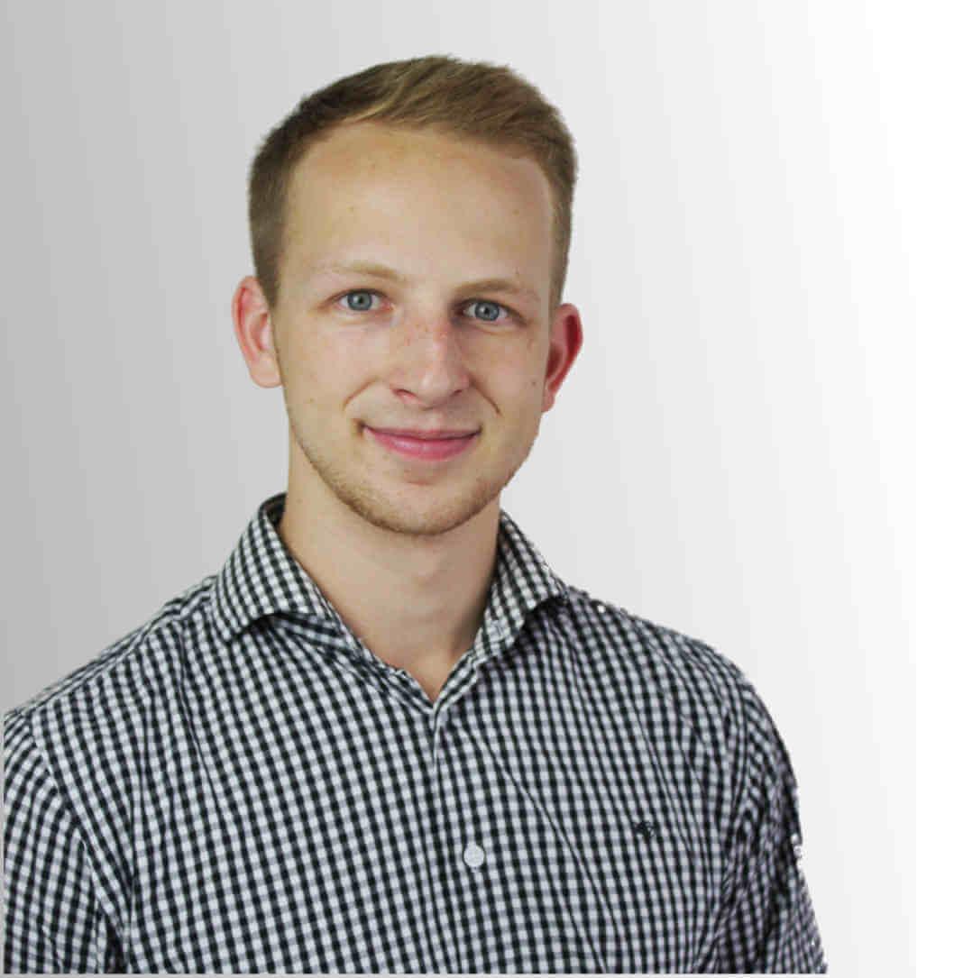 Hilko Jürgens Norden Webdesign