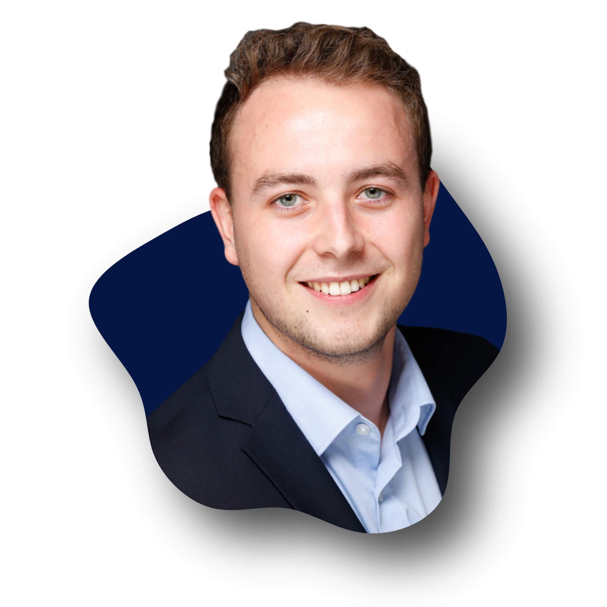 Steffen Kösters